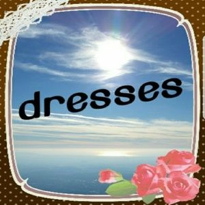 Other - Dresses, skirts, rompers